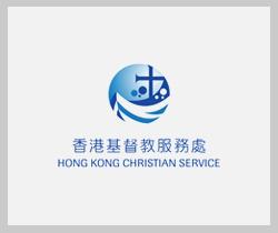 Hong kong christian dating site