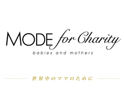 MODE for Charity