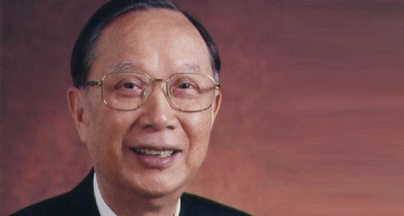 Lim Por-yen