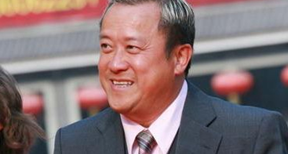 Eric Tsang to do Charity on his birthday