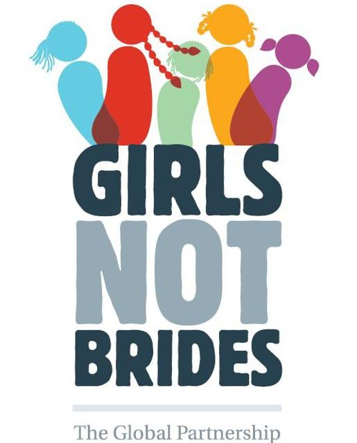 Girls Not Brides. Traditions can change – ending child marriage