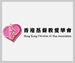 Hong Kong Christina Ai Hua Association