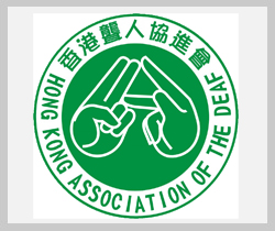 Hong Kong Association of Deaf