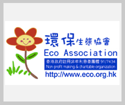 Eco Association