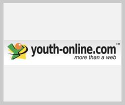 網上青年協會