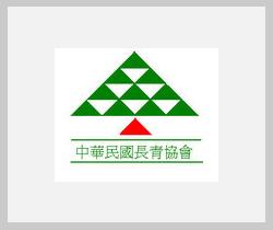 Evergreen Association