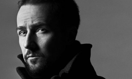 Edward Norton and the Maasai: A Mission of Conservation