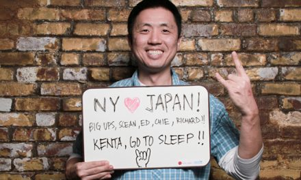 Celebrities across the globe support the victim of 311 Japan Earthquakes (PSA part 1)