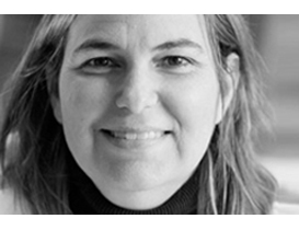 Angela Belcher談利用生物製造電池