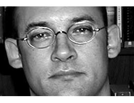 Clay Shirky: 為何《停止線上盜版法案》(SOPA)是個不適當的計劃
