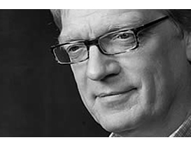 Sir Ken Robinson: Bring on the learning revolution!