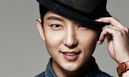Lee Joongi