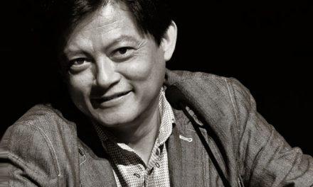 Warren Mok
