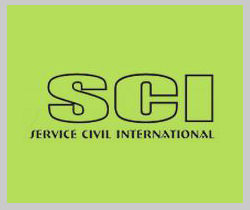 Service Civil International (SCI)