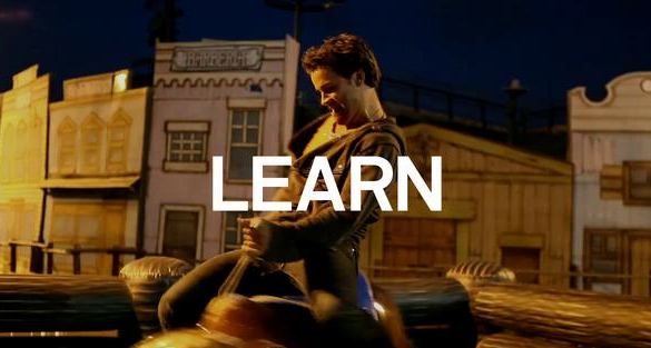 All About Lifelong Learning