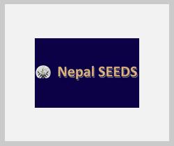 尼泊爾種子計劃
