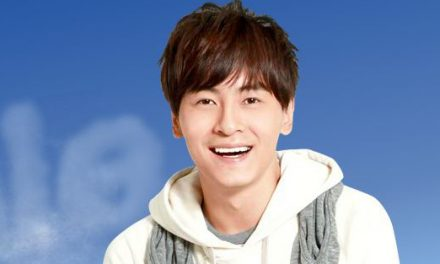 Joseph Cheng to do charity on his birthday