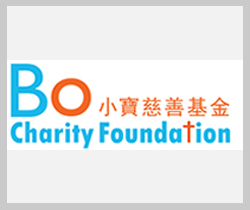 Bo Foundation Limited