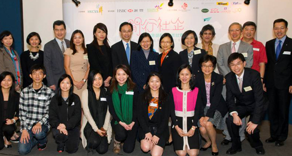 Go.Asia supports 'Travel for Good – Social Travel Journal Competition'
