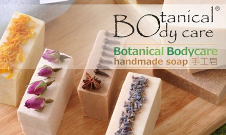 Botanical Bodycare