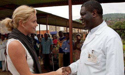 Denis Mukwege: The rape surgeon of DR Congo