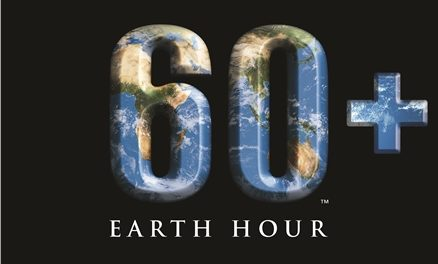 Global: Earth Hour 2013