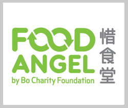 """Food Angel"" Food Assistance Program"