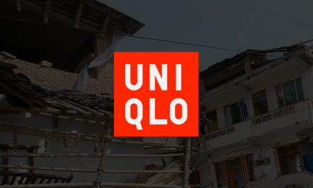 After Sichuan earthquake, Japan's top clothing brand UNIQLO to donate 10M