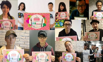 Asian Celebrities join force with UNEP to promote anti-food waste message on World Environment Day