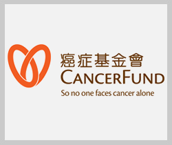 Hong Kong Cancer Fund