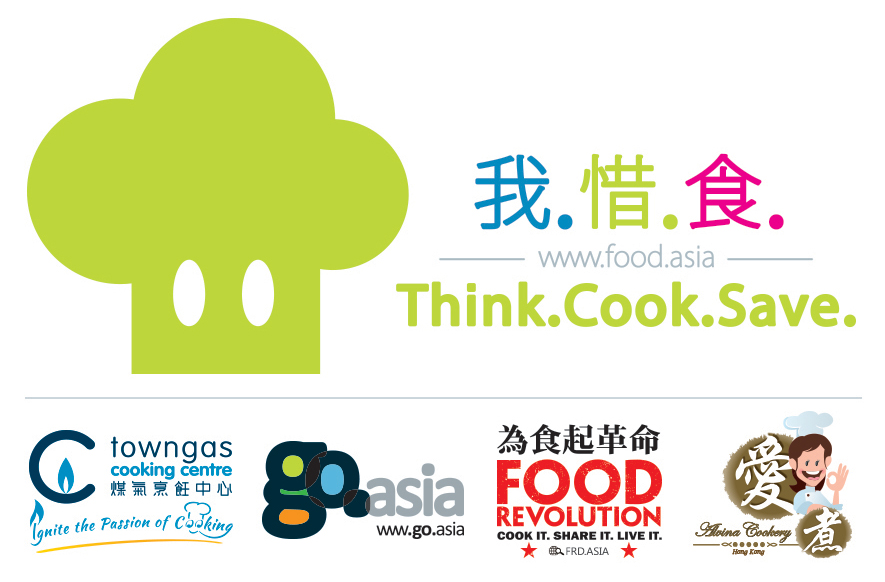 Think.Cook.Save: Health and Food Education Initiative is launched