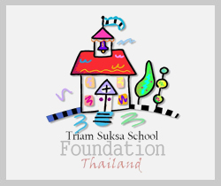 Triam Suksa School Foundation, Thailand