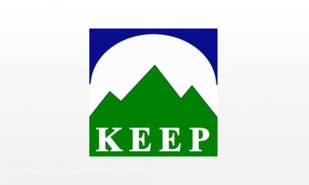 Kathmandu Environmental Education Project