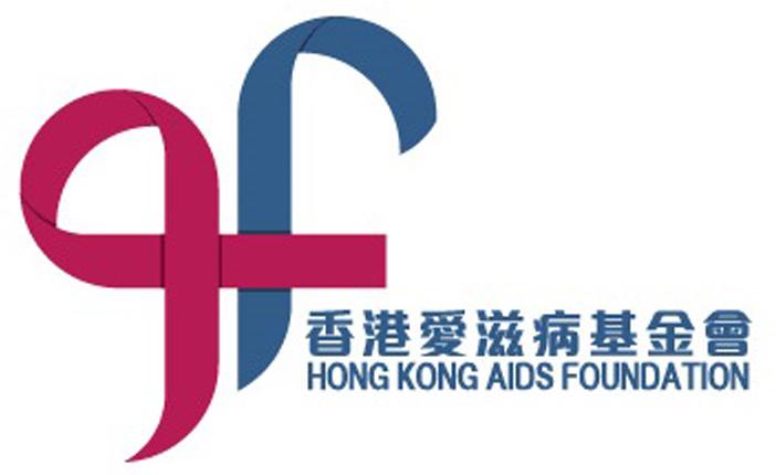 Hong Kong AIDS Foundation