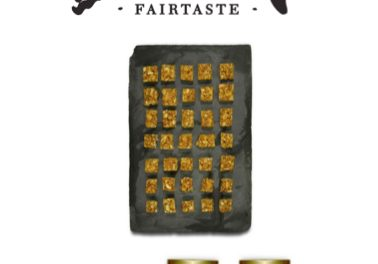FAIRTASTE