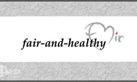Fair-and-Healthy