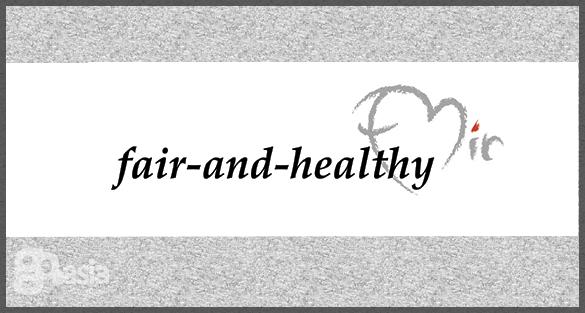 Fair & Healthy (FMIR)