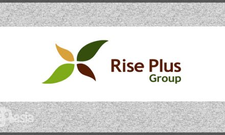 Rise Plus Group