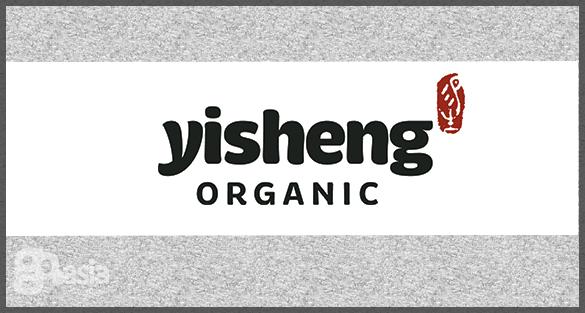 YiSheng Organic