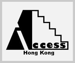 Access HK