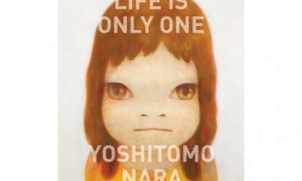 """Hong Kong – SayoNARA Afternoon Open House for the Closing of """"Life is Only One: Yoshitomo Nara"""" I Jul 27"""