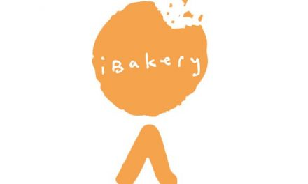 Hong Kong – iBakery