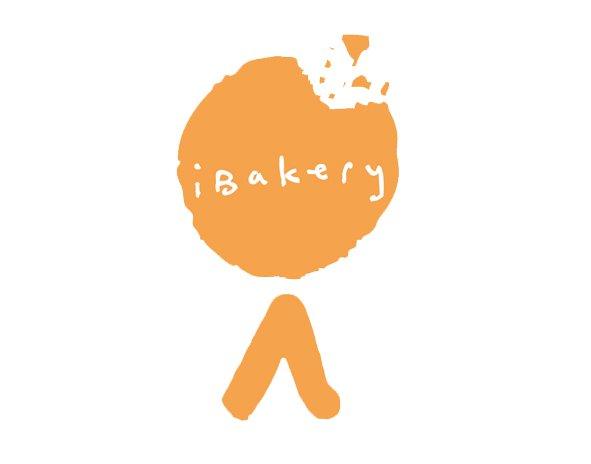 香港 – 愛烘焙麵包工房