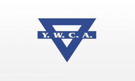 Hong Kong Young Women's Christian Association