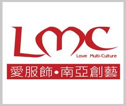 Love Multi Culture Hong Kong