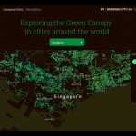 Treepedia – An awesome assistant for city greening