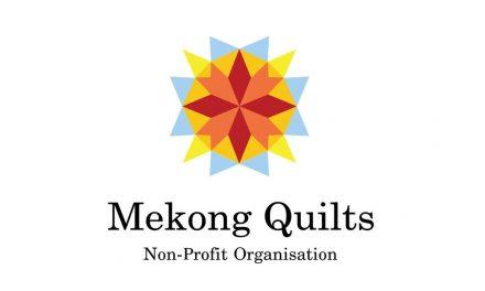 Vietnam – Mekong Quilts