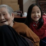 "A 97-year old Vietnamese's digital foray earned respect as ""Lady Teen"""