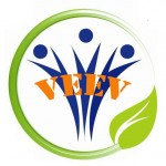 Volunteer for Education and Environment in Vietnam (VEEV)