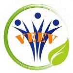 Volunteer for Education and Environment in Vietnam (VEEV)